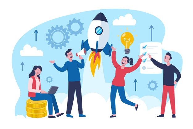 Tips for Start-up's to Motivate And Retain Employees