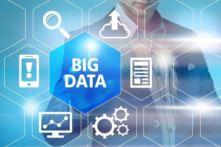 Leverage Big Data to comprehend the Future of Recruitment