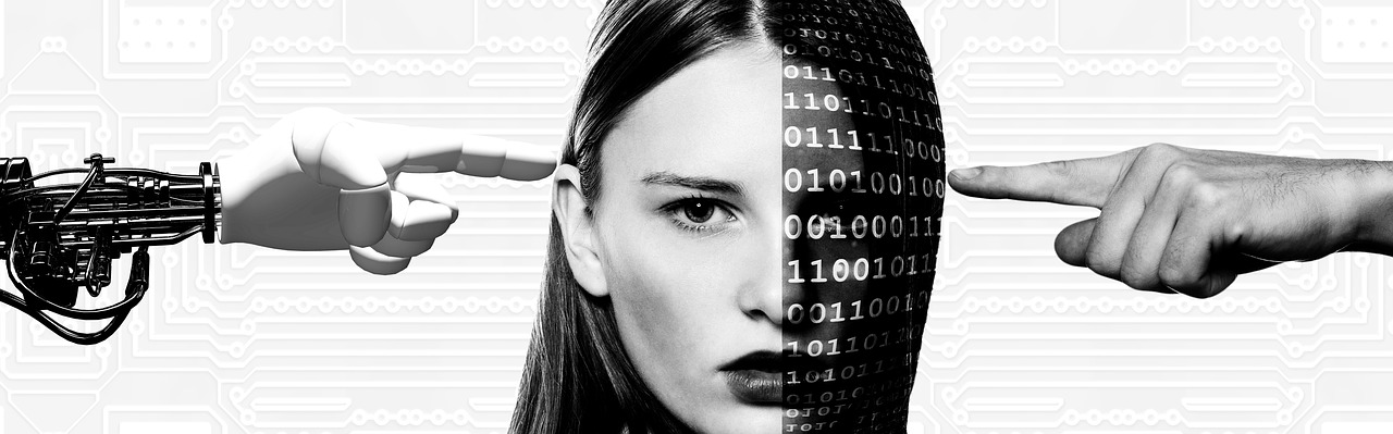 How AI can eliminate Bias in Hiring?