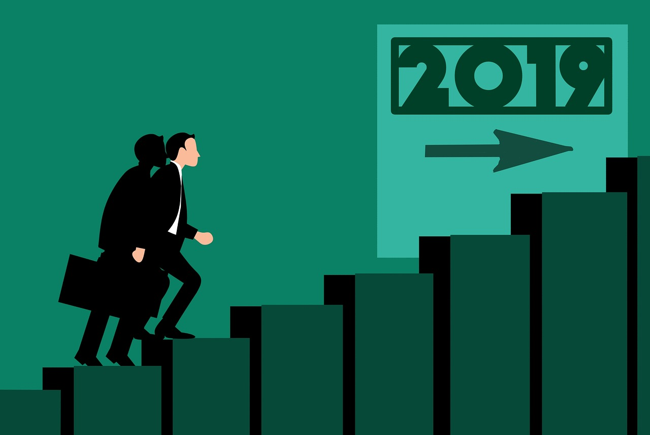5 ways Candidates will influence Recruitment in 2019