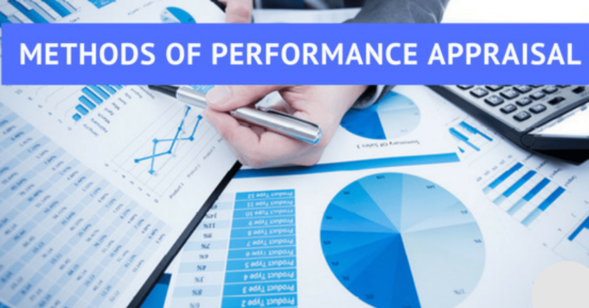 The right and wrong way to conduct Performance Appraisal
