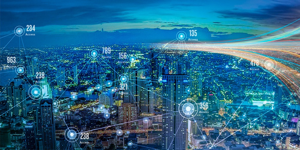 Edge Computing and How it is Revolutionizing Business