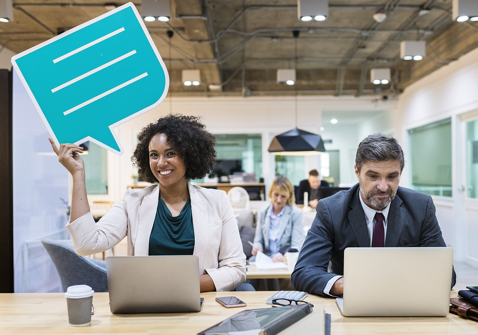 7 Tips To Turn Your Employees Into Brand Ambassadors