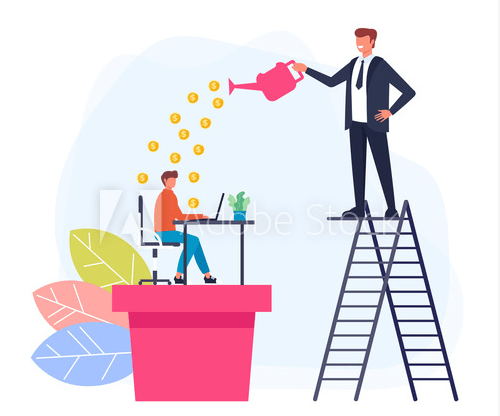 6 Simple and Successful Steps To Effectively Manage Your Recruitment Budget