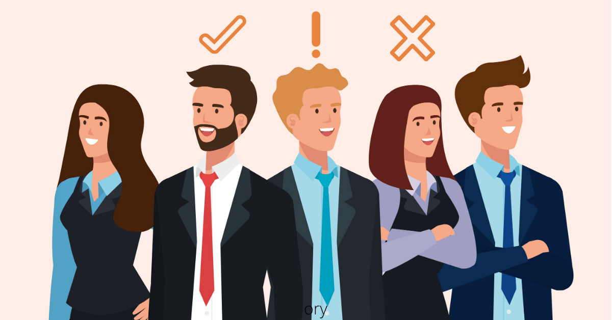 Why You Should Hire Former Employees and Why You Shouldn't