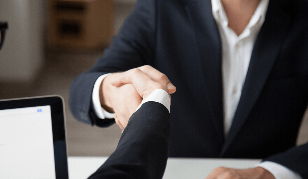 tips to create the most compelling employment offer
