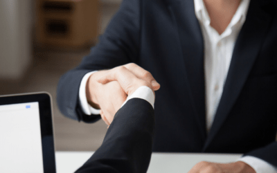 Best and Simple Tips to Create the Most Compelling Employment Offer