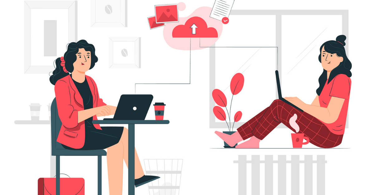 7 Strategies To Manage Remote Teams More Efficiently