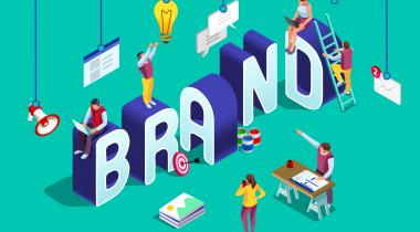 Top 6 Steps to Build an Employer Brand For Start-ups and Small Businesses