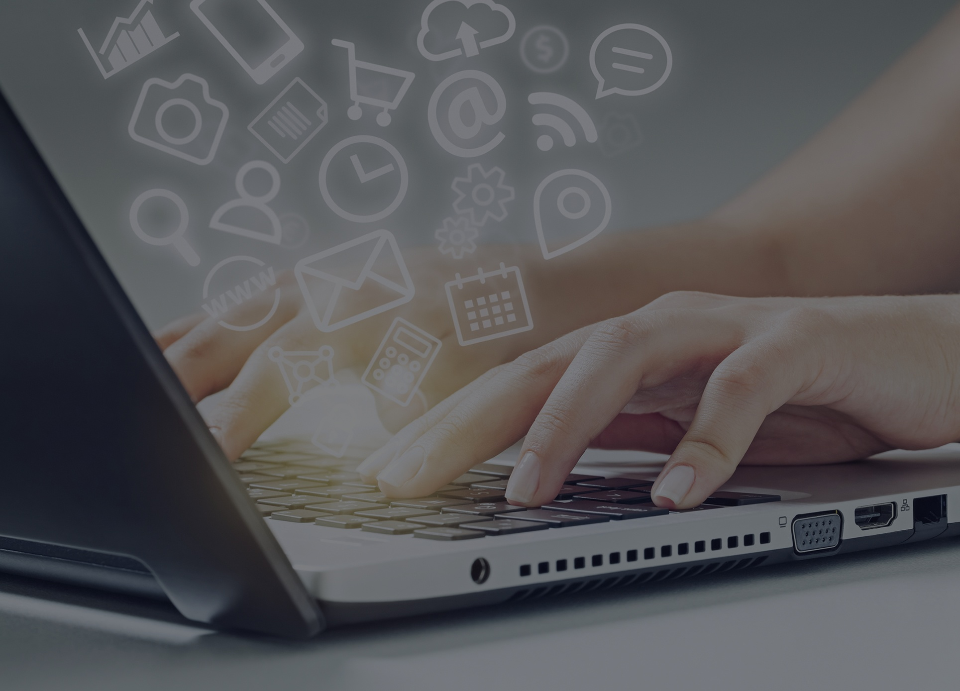 Importance and Latest Updates on Omnichannel Recruitment Approach
