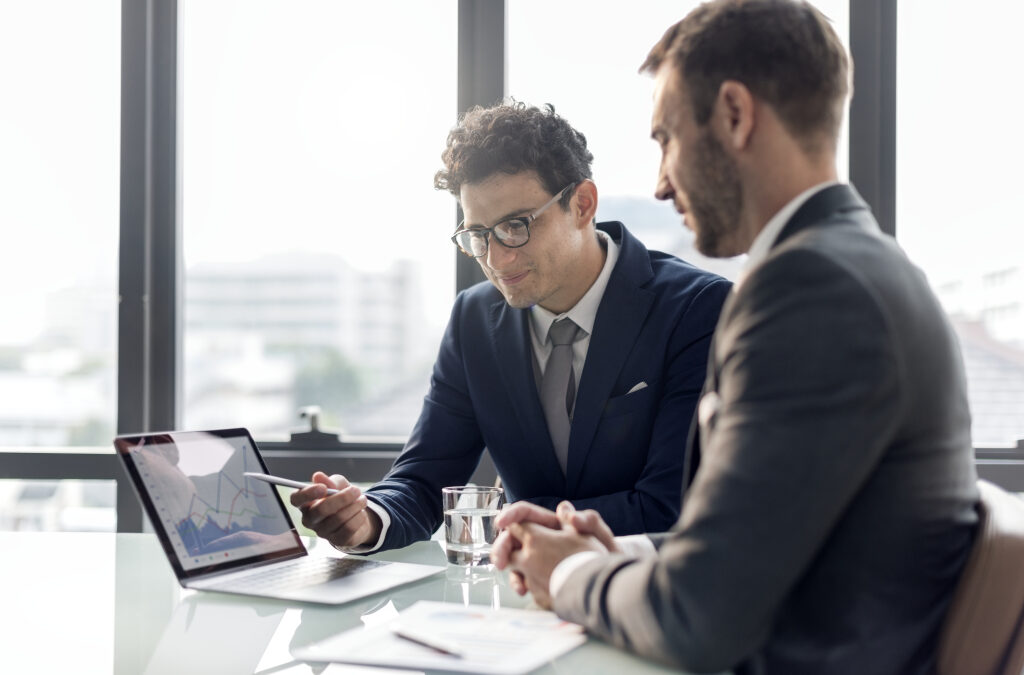 Talent Acquisition Strategies