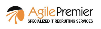 agile_premier