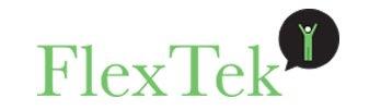 flex_tek
