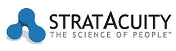 strat_acuity