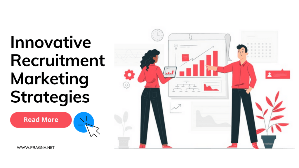 Recruitment Marketing 2021: Tips to Get Top Talent to Notice You