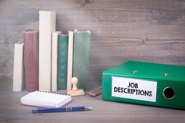 Know How: Create Job Descriptions to Hire Top-Tier Talents