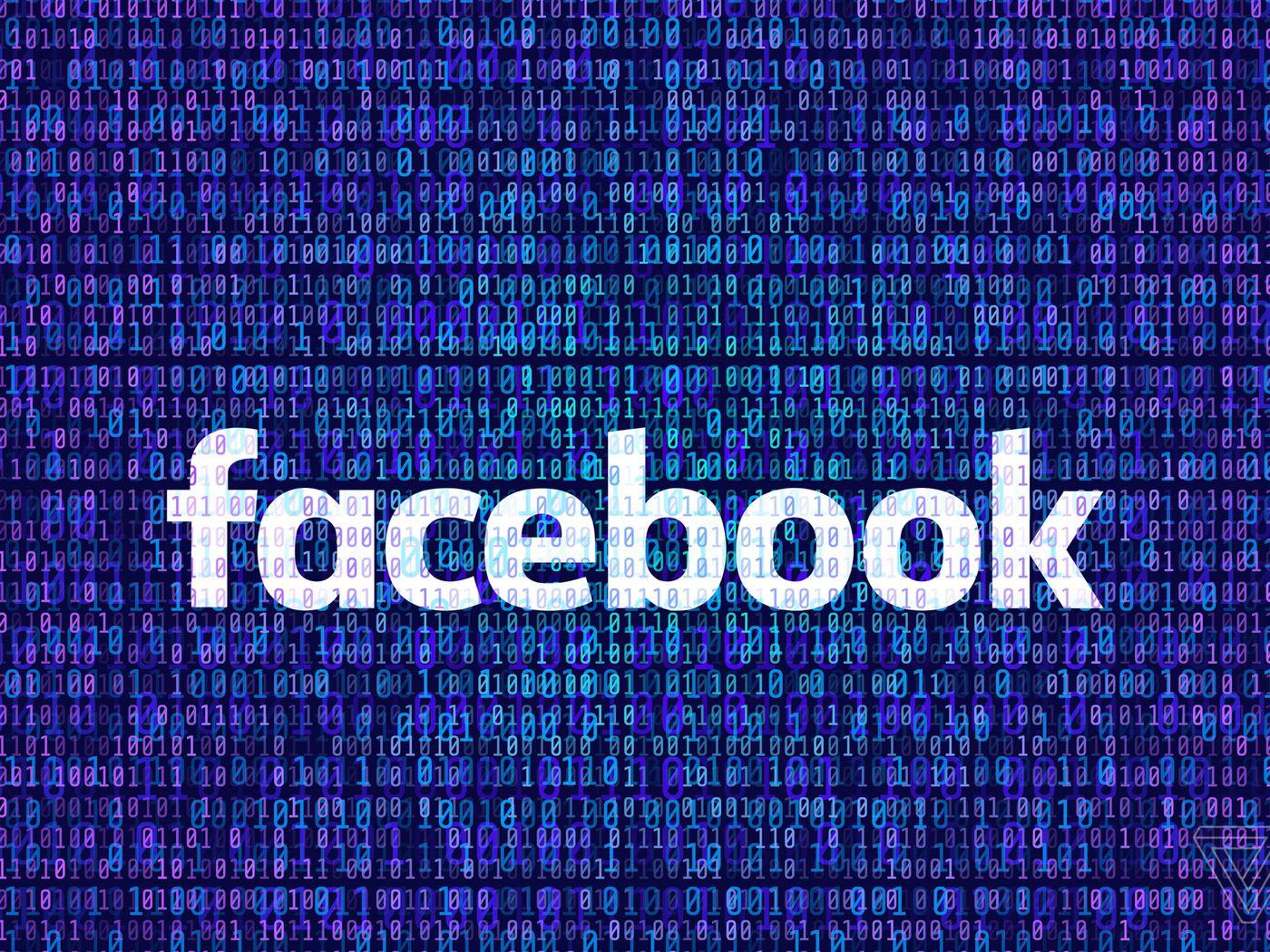 """BeKnown"" in Facebook"