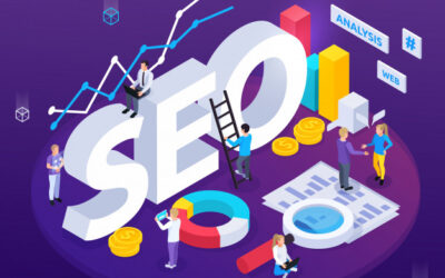 Importance of Content Writing in Search Engine Optimization – SEO