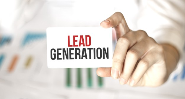 Importance And Strategies for Generating New Leads for A Company