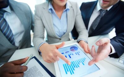 Why Effective Sales Prospecting Requires Specificity?
